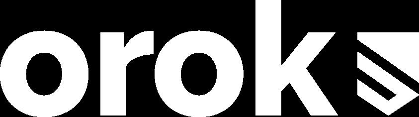 orok_logotip
